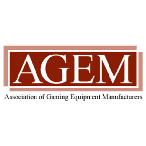 Association-of-Gaming-Equipment-Manufacturers-(AGEM)