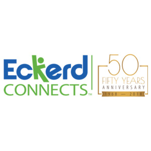 EckerdYouthAlternatives-Inc