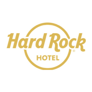 Hard-Rock-Hotel-Holdings
