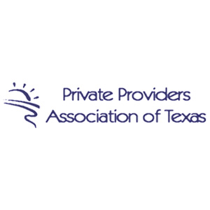 PrivateProvidersAssociationofTexas