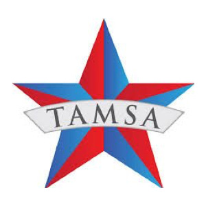 Texans-Advocating-for-Meaningful-Student-Assessment-(TAMSA)