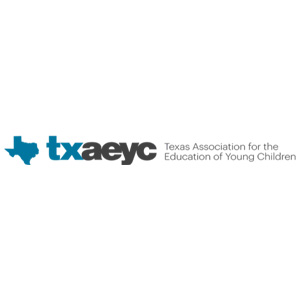 Texas-Association-for-the-Education-of-Young-Children