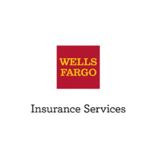 Wells-Fargo-Insurance-Services