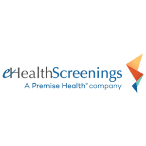 eHealthScreenings,-LLC